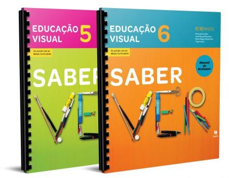 Saber Ver