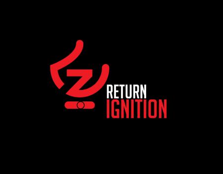 Return Ignition